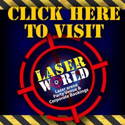 Visit Laser World