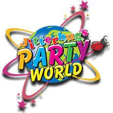 http://www.jitterbugspartyworld.co.uk/wp-content/uploads/2015/05/jitterbugs-logo.png