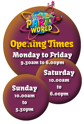 opening-times-trans